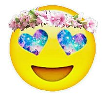 Image result for emoji pictures to print
