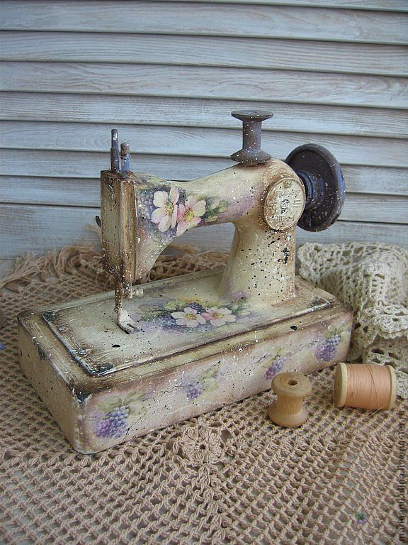17 Best Images About Decopatch Decoupage On Pinterest