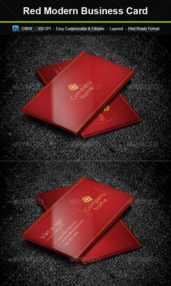 bisnes cards