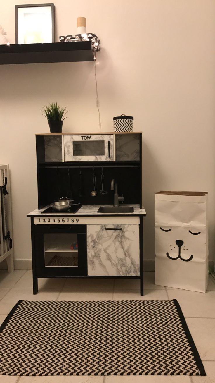 25 best ideas about ikea cuisine enfant on pinterest ikea cuisine pour enf - Ikea cuisine enfants ...