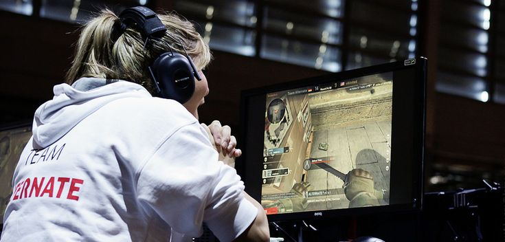 Action video games improve brain function more than so-called 'brain games'