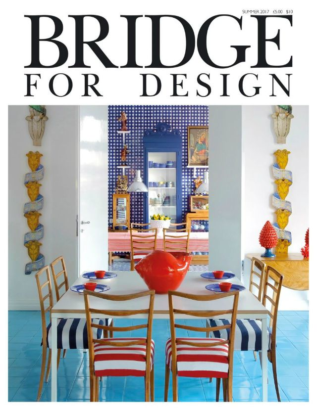 10 TOP INTERIOR DESIGN MAGAZINES AROUND THE WORLD | interior design, interior ideas, home decor ideas #interiordesign #homedecor #designmagazine Read more: https://www.brabbu.com/en/inspiration-and-ideas/interior-design/interior-design-magazines-world