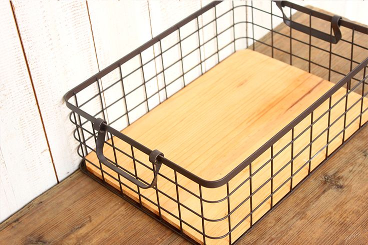 Cheap Storage Baskets on Sale at Bargain Price, Buy Quality wire choker, baskets bulk, wire joint from China wire choker Suppliers at Aliexpress.com:1,Feature:Eco-Friendly 2,Material:Metal 3,Use:Sundries 4,Metal Type:Iron 5,Type:Storage Baskets