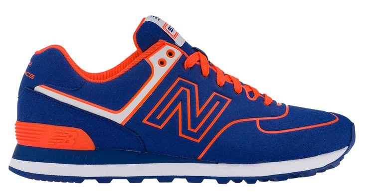 New Balance ML574NEL férfi lifestyle cipő