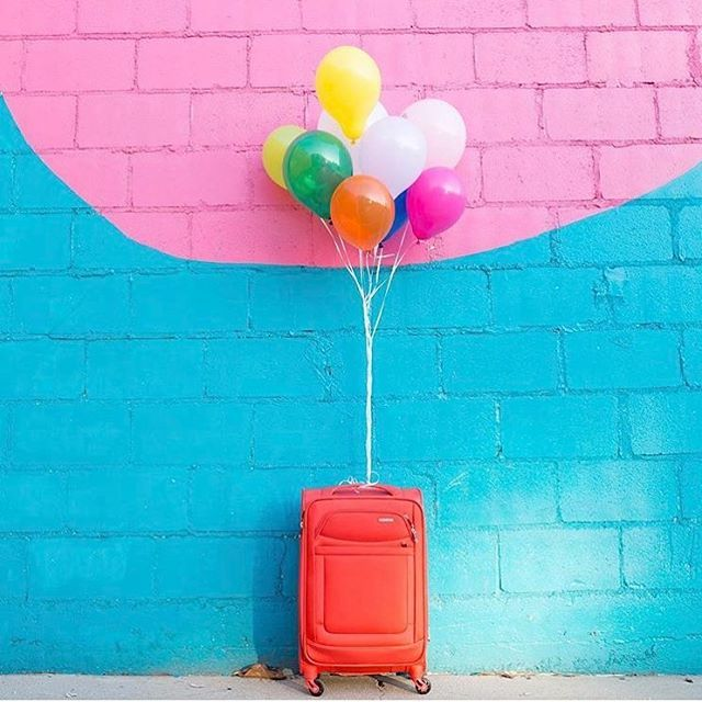 Let @amtourister take you Up, Up, and Away through the rest of this week! Photo 📸: @amytangerine by luggage_online. explorer #luggageonline #journey #fashion #style #backpacker #l4l #instatravel #sightseeing #follow #streetstyle #bags #travel #baggage #traveling #explore #like4like #instastyle #views #wanderlust #vacation #newyorkcity #luggage #likeforlike #travelgram #deals #micefx [Follow us on Twitter (@MICEFXSolutions) for more...]