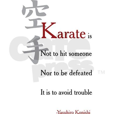 312 best images about martial arts wisdom and inspiration
