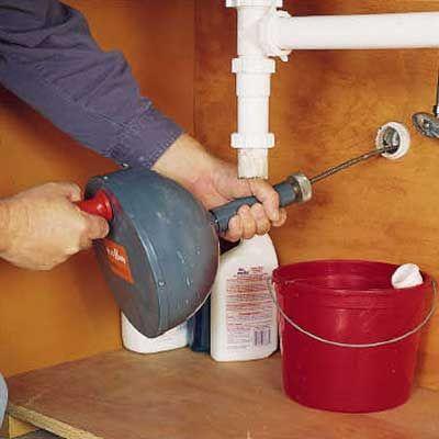 20 best kitchen sink images on pinterest | kitchen sinks, sink