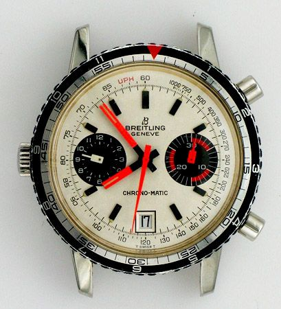 https://www.google.com.au/search?q=vintage watches