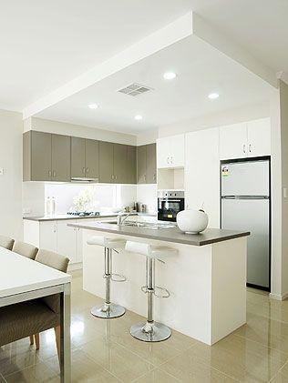 Best 20 Best Bulkhead Images On Pinterest Modern Kitchens 400 x 300