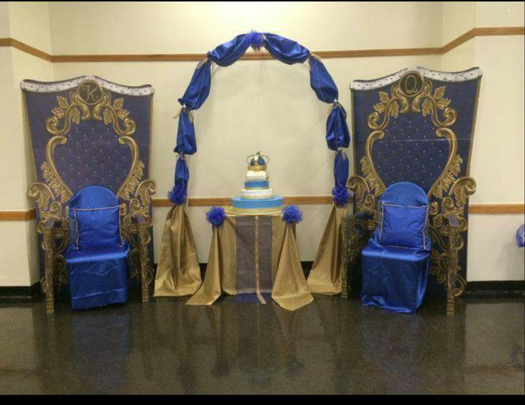 Baby Shower, Shower Ideas, Royal Prince, Parents, Party Ideas, Cakes