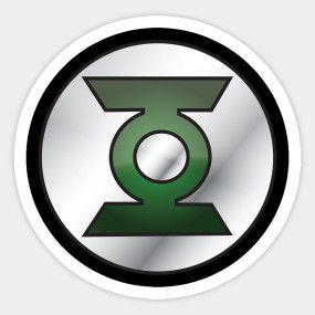 Abin Sur Green Lantern - Green Lantern - Long Sleeve T-Shirt | TeePublic