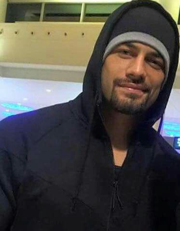 My beautiful sweet angel Roman . Your smile is the sunshine of my heart and so are you my angel . I love you to the moon and stars and back again my love