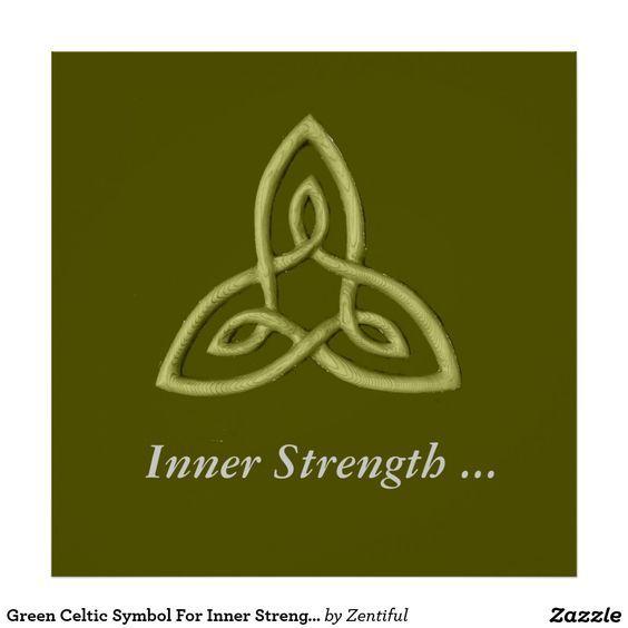 Art | Keltische Symbole, innere Stärke und Keltisch