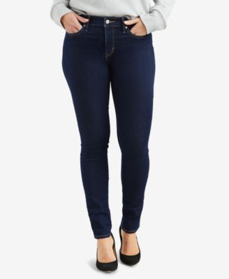e4430c4b227 311 Shaping Skinny Jeans