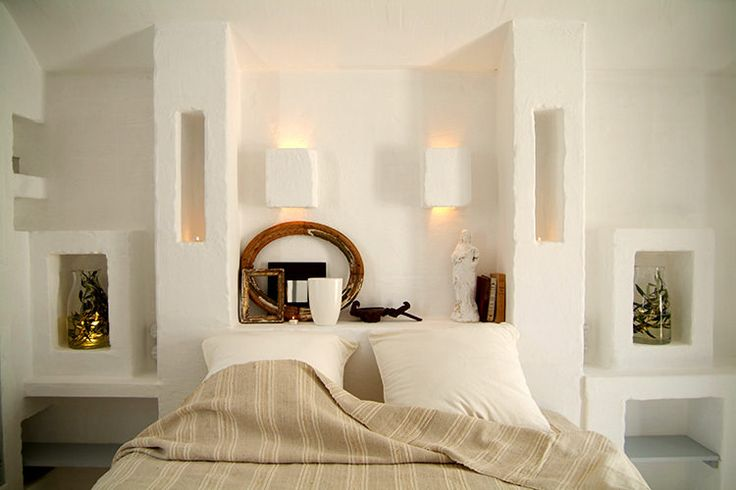In/Out - OUT/ABOUT: Hotel Masseria Cimino