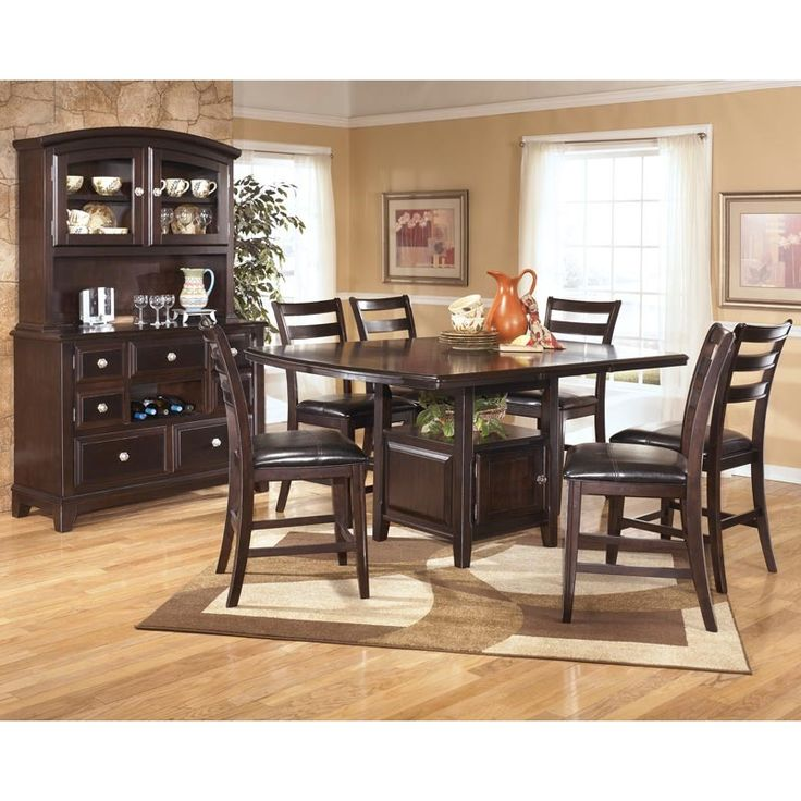 17 Best Images About Dining Room On Pinterest Dining