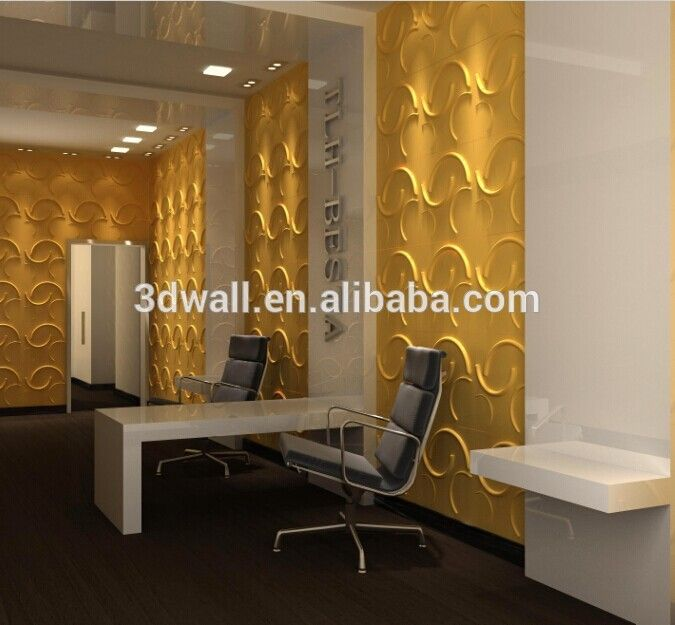 Embossed beauiful living walls wallpaper decorative 3d wallpaper for walls, View living walls wallpaper, archiboard Product Details from Beijing Lanhai Jiaming Building Materials Technology Co., Ltd. on Alibaba.com