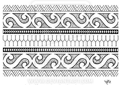 symbols maori 01 by dfmurcia tattoo free download jockey stuff to buy pinterest maori. Black Bedroom Furniture Sets. Home Design Ideas