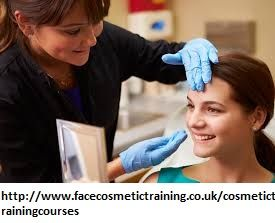 The most important section of Elite's Botox training is definitely the intensive fingers-on sector, where students get to work alongside stay versions. In order to ramp up their skills, this element of Botox training is heralded as the most significant and helpful of the Botox training process, giving trainees the opportunity to put their new found knowledge to immediate use, as well as interaction with patients. This element of Botox training allows for quicker implementation of Botox…
