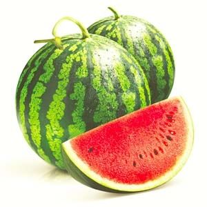 If you love fruity vapes, you will enjoy this sweet and refreshing watermelon.