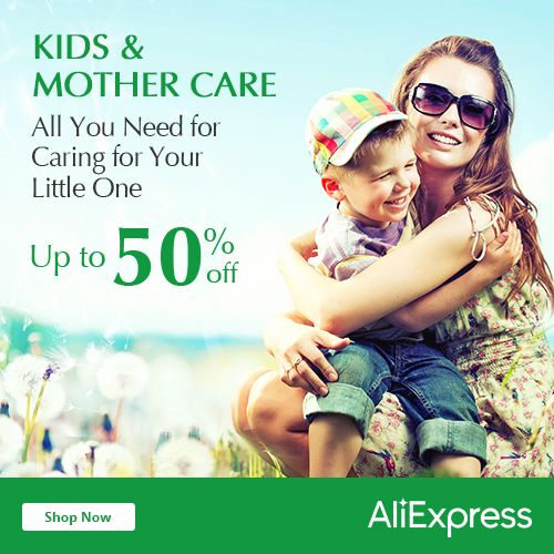 Kids And Mother Care Kids And Mother Care Super Store All you need for caring for your little one Up to 50% off 2,602,547 All you need for caring for your little one Up to 50% off  World Wide Wholesale Super Store Official Website At Super Discounted Prices