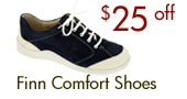 \r\n\tKenkoh Reflexology Massage Sandals\r\n #Kenkoh #reflexology_sandals #massage_sandals