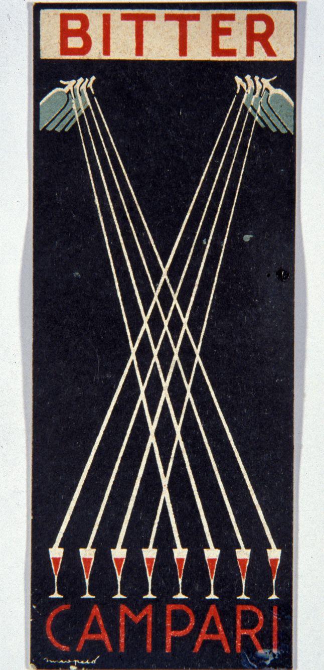 1921 #Sinopico