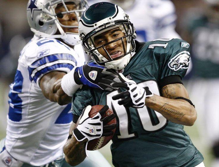 DeSean Jackson!: Eagles Flying, Eagles Fans, Philly Sports, Philly Eagles, Deshawn Jackson, Eagles Football, Eagles Jackson Baby, Desean Jackson, Philadelphia Eagles