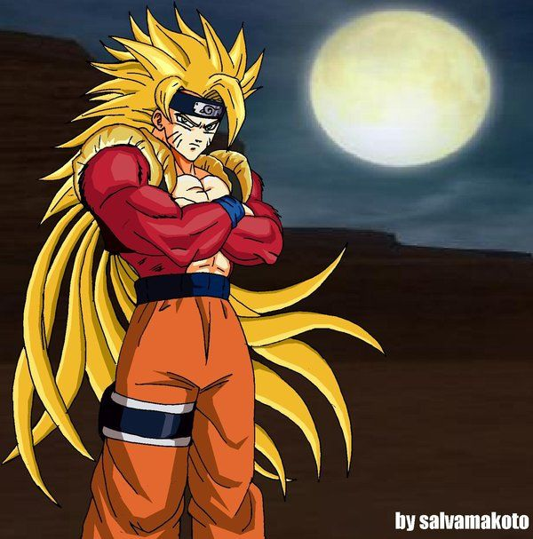 30 best dbz images on Pinterest  Dragon ball z Dragon ball and