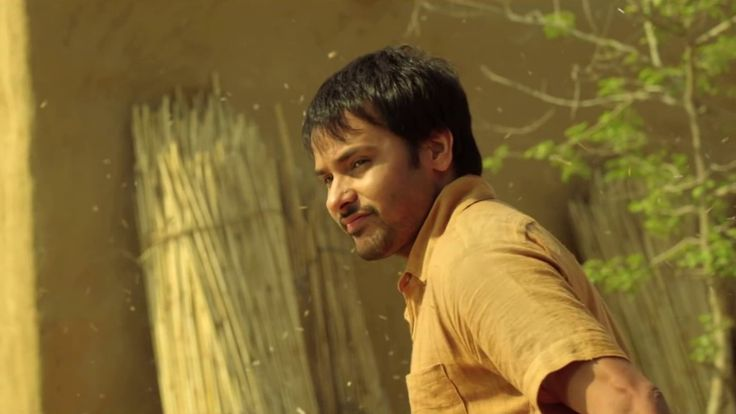 amrinder gill hd wallpapers from movie angrej