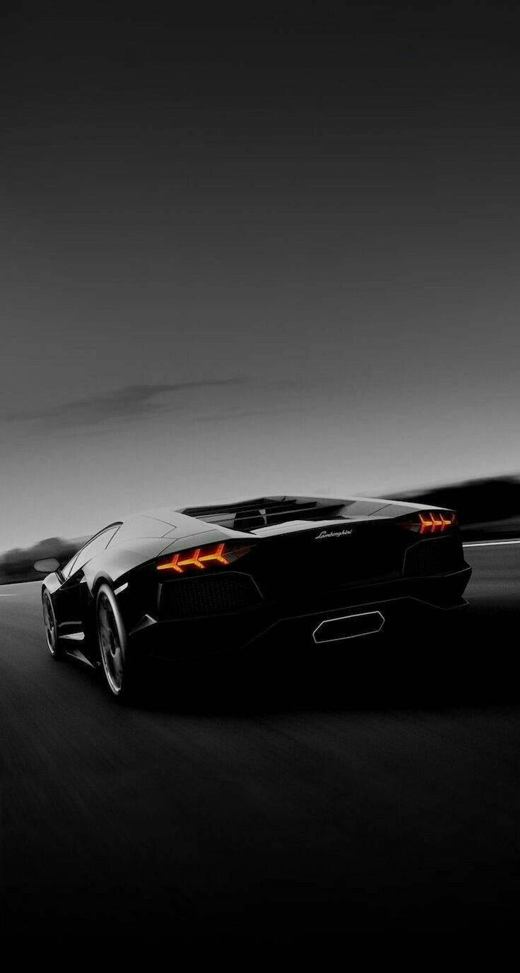 Car Vrom Vrom Lamborghini Cars Car Wallpapers Sports Car Wallpaper