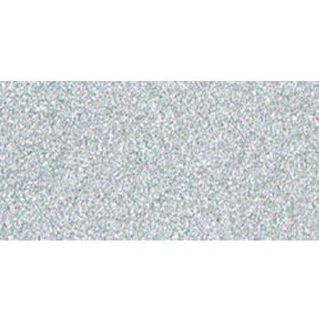 Fimo Effect Polymer Clay, 2oz, Silver