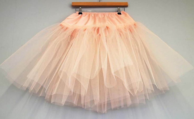 Best tutu s tulle projects images on pinterest diy