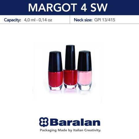 http://www.baralan.com/it/products/search?page=search&frmSearch=frmSearch&btnSubmit=cerca&txtSearch=margot+4 #baralan #glassbottle #nailpolish #rollon #4ml #accessories