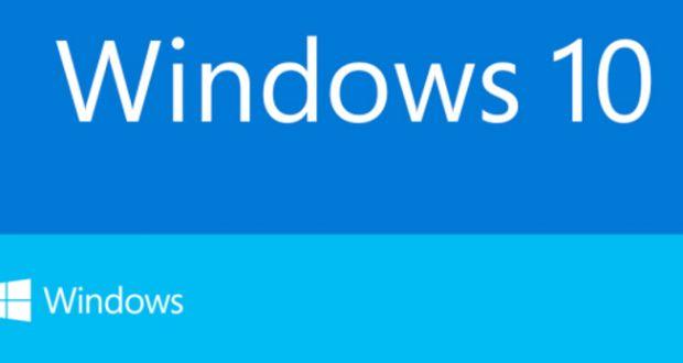 Windows 10 Birçok Dilde İndirilebilir Durumda | Virtualized World