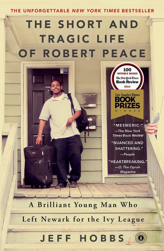 114 best oprahs book club images on pinterest book clubs great deals on the short and tragic life of robert peace by jeff hobbs limited time free and discounted ebook deals for the short and tragic life of robert fandeluxe Image collections