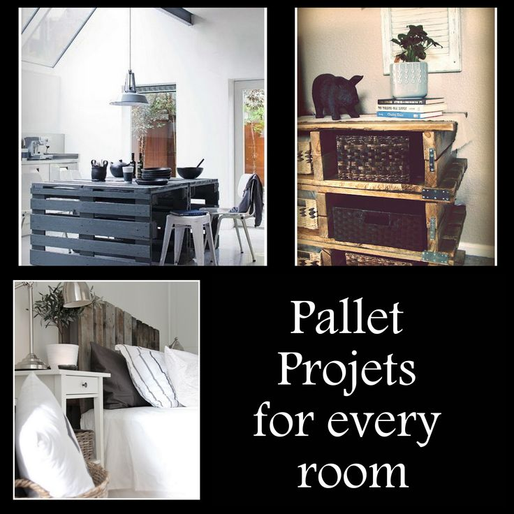 Recycle: Pallet ProjectsCrafts Ideas, Pallet Projects, Creative Ideas, Pallets Projects Furniture, Projects Crafts, Pallets Furniture, Pallets Ideas, Recycle Pallets, Pallets Crafts