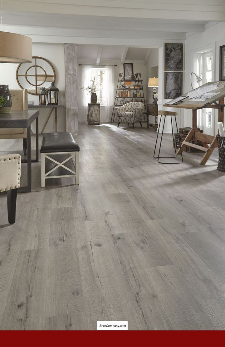 Hardwood Floor Pictures Family Room Grey Laminate Flooring Pics