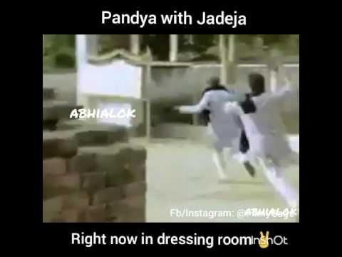 || Hardik pandya || with || Ravindra jadeja || after || ct17 || final match - (More info on: https://1-W-W.COM/Bowling/hardik-pandya-with-ravindra-jadeja-after-ct17-final-match/)