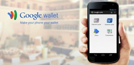 Awesome Google Wallet APK, an Android app that can hold your credit card (Visa, MasterCard, American Express) that have safe and...  TOP Android Apps Check more at http://seostudio.top/2017/2017/04/06/google-wallet-apk-an-android-app-that-can-hold-your-credit-card-visa-mastercard-american-express-that-have-safe-and-top-android-apps/