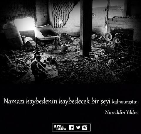 #namaz#islam#din#islamic