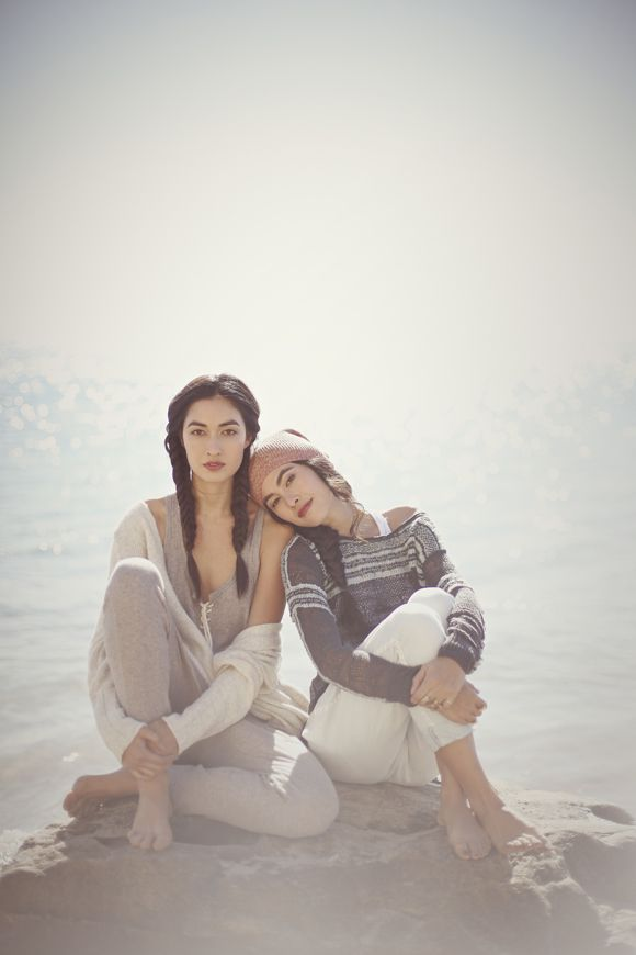 Locals Only | Free People Blog