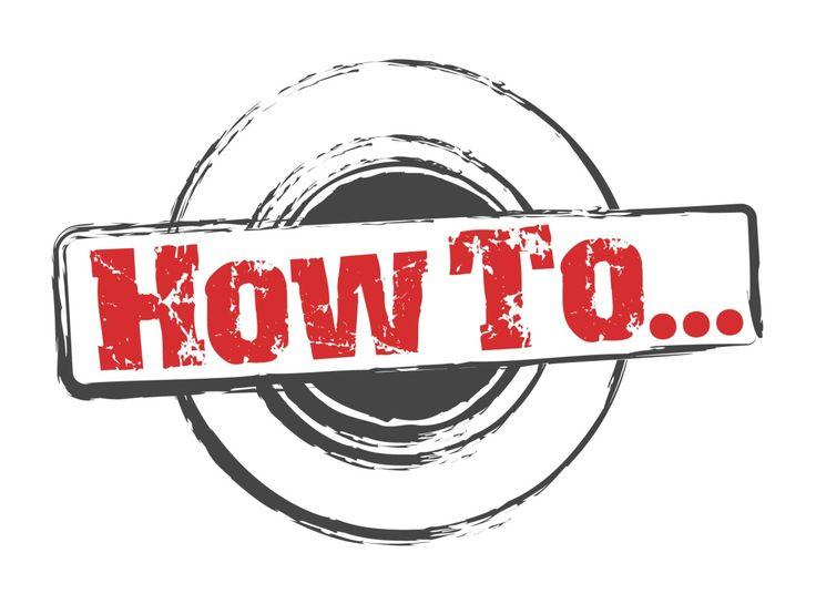 How to Create an Online Shopping Website #how #to #create #an #online #shopping #website,how #to #create #an #online #shopping #cart,how #to #create #a #online #store #website,how #to #make #online #shopping #sites,how #to #make #your #own #online #shoppi http://www.onlinestoreideas.com/