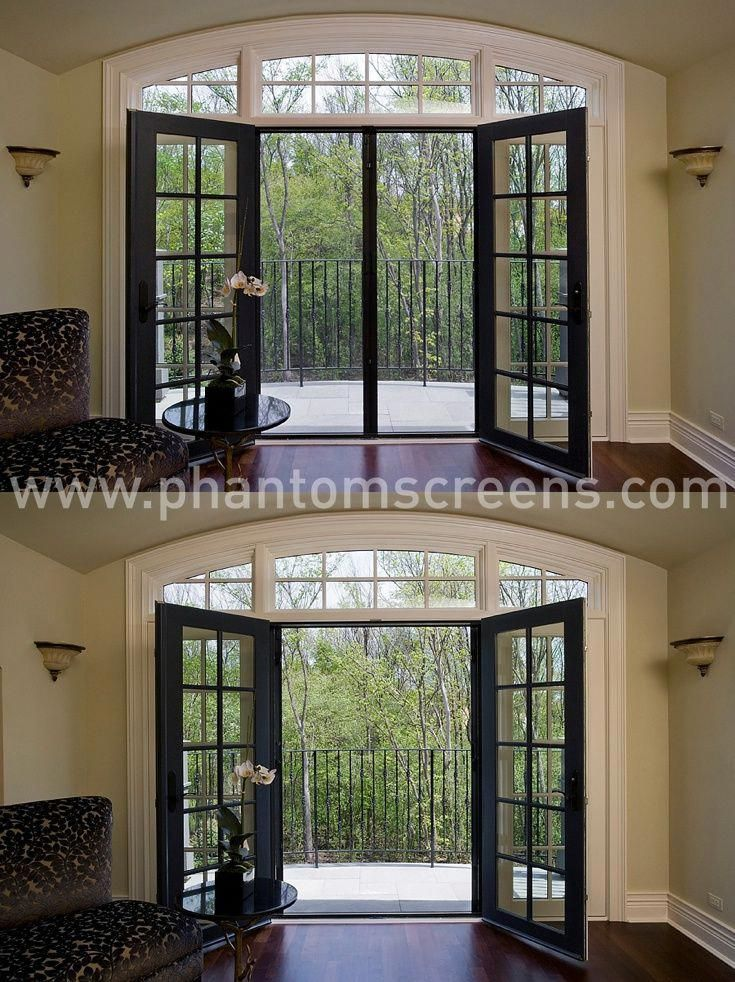 Frosted Glass Sliding Closet Doors Interior Sliding Partition Doors Buy Interior Barn With Images French Doors With Screens Sliding French Doors French Doors Interior