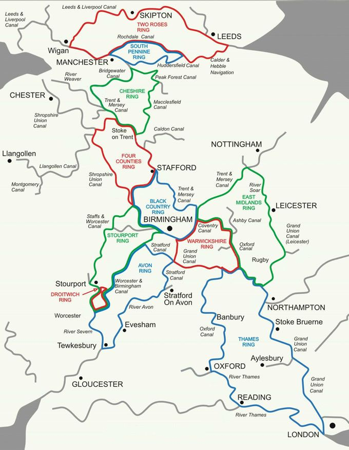 Canal-Rings-Map.jpg (JPEG Image, 680 × 876 pixels) - Scaled (98%)