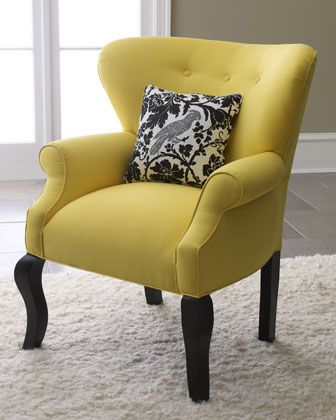 7 best hoekbank aymee images on pinterest bedroom for Ashley kylee chaise lounge