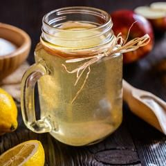 How beneficial is lemon water really to weight loss? | Health.com