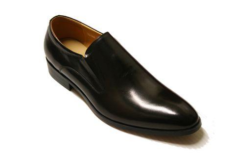 Cutler Thomas shoe SH1068