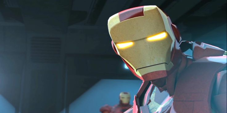 1600x800 px Best iron man and hulk heroes united picture by Emilia Grant for  - pocketfullofgrace.com