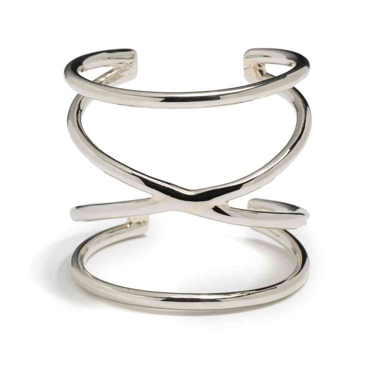 Anndra Neen Bracelet #fashion #jewellery #bracelet #cuff #accessories #valerydemure [discover more at www.valerydemure.com]